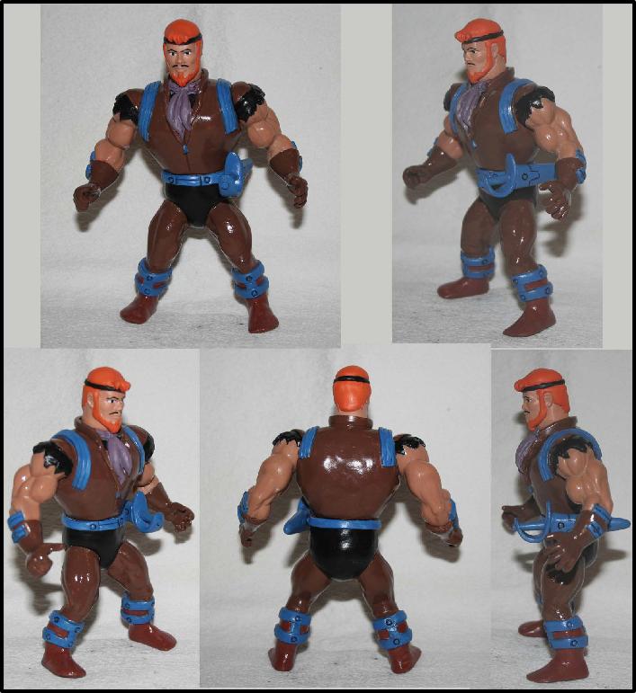 [Custom]   MOTU quelque nouveau personnages. Wp27397418