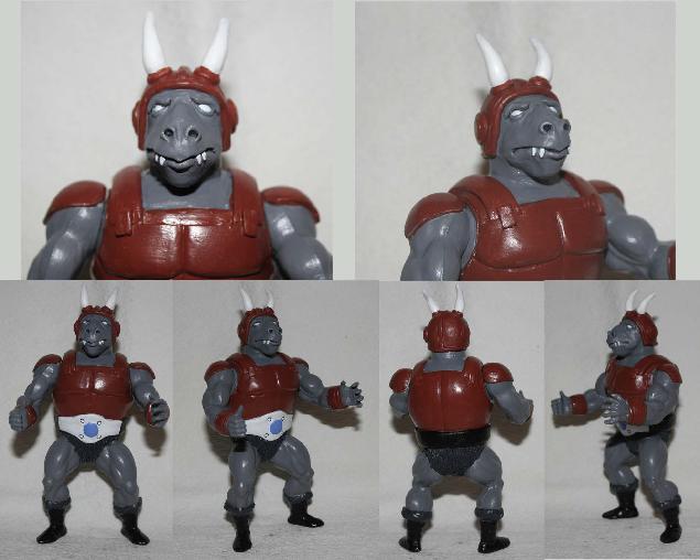 [Custom]   MOTU quelque nouveau personnages. Wpde2f5eb3