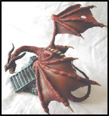 dragon un vieux de la vieille !!! Wp03f97e18
