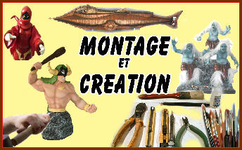creation montage mightor time machine